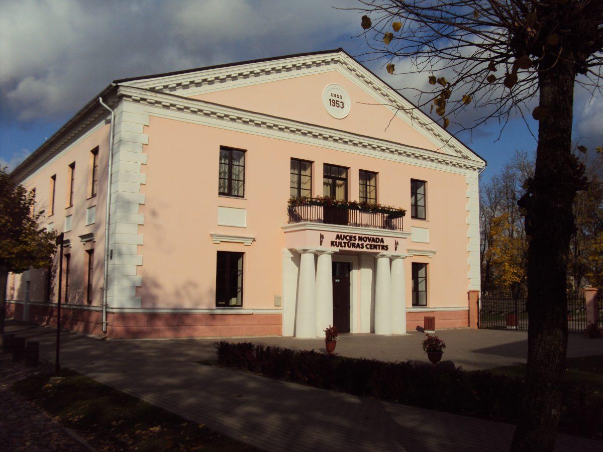 darba foto 2012 107
